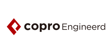copro Engineerd