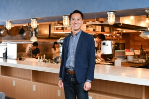 経営理念の浸透、チームの更なる強化へ 日本一の社風づくりを目指す