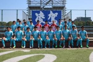 THANKS GIFTを使って「日本一のチーム」を作る
