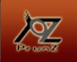 株式会社PrunZ