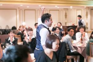 従業員の採用も定着も経営理念の浸透が最善策