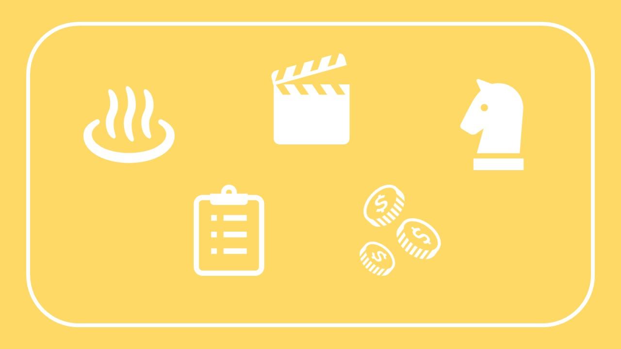 福利厚生を会社の価値観や理念を伝えるツールとして設計する