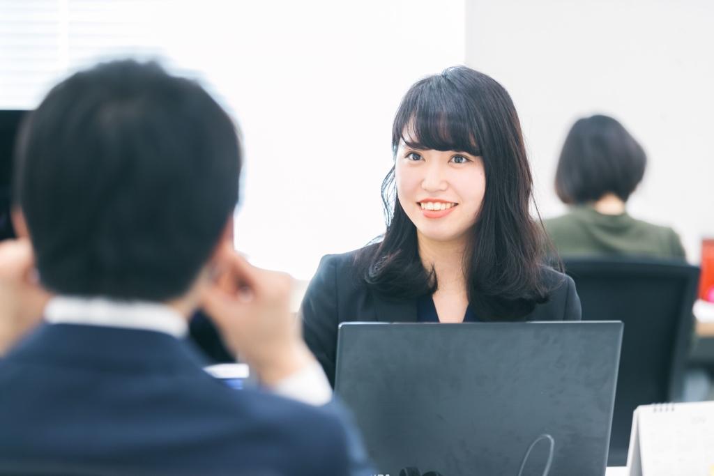 社内のコミュニケーションを良くする3つの方法