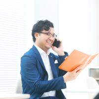 社員のモチベーションを向上させる7つの施策!3つの事例も紹介!!