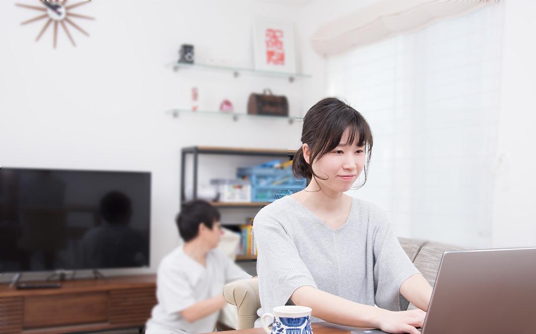 社内コミュニケーションを改善する方法とは?