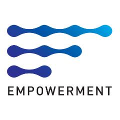 EMPOWERMENT株式会社